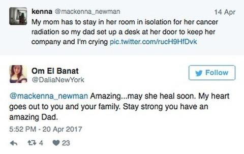 Usa la moglie in isolamento per la radioterapia il - Video marito porta la moglie a scopare ...