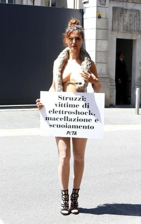 Video di sesso gratis italiano