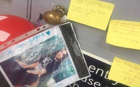 Gb, sedicenne muore fulminata alla stazione: il corpo ...