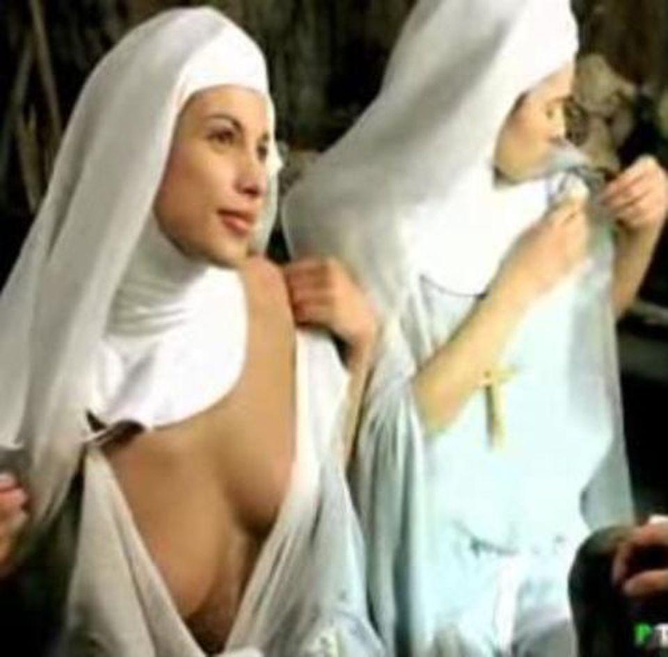 Video Porno Della Canalis 107