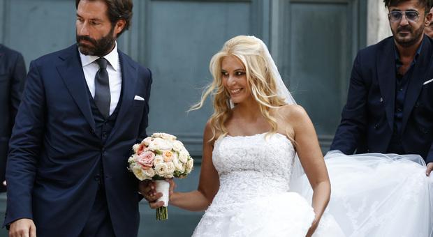 matrimonio non incontri sottotitoli inglese download incontri britannici in America